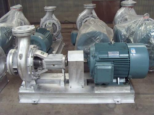wry热油泵_山东WRY热油泵,RY热油泵,LQRY热油泵,立式导热油泵_热油泵系列_河北